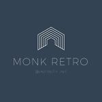 Monk Retro