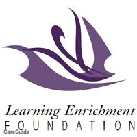 Supervisor - Child Care Centre - Early Childhood Educator Wanted