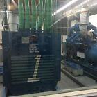 Cummins Standby/Automatic Diesel Industrial Generators