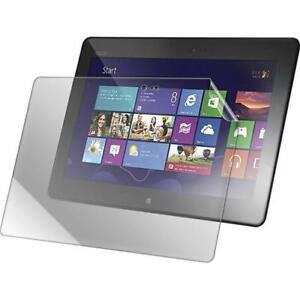 Asus Vivotab Smart & Lenovo IdeaTab ZAGG Screen Protectors