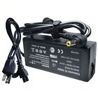 19 V Laptop Power Adapters & Chargers for Motion