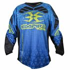 Size XXXL Paintball Jerseys & Shirts