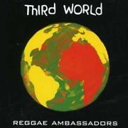 Third World CD