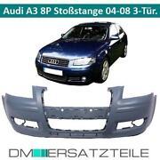 Audi A3 8P Sportback