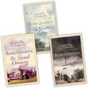 Catherine Cookson Book Collection