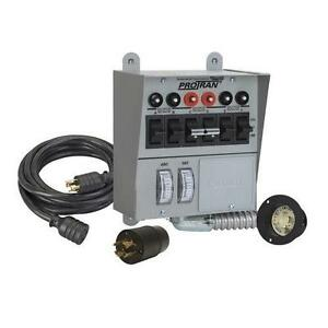 reliance transfer switch reliance manual transfer switch