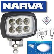 Narva LED Work Light