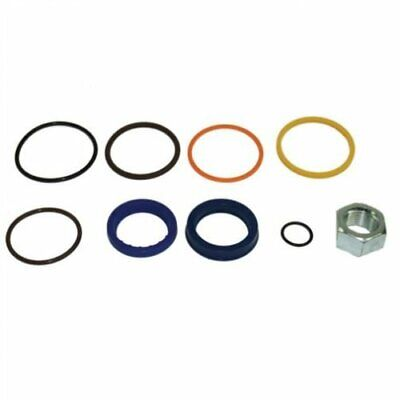 Hydraulic Seal Kit - Lift Cylinder Compatible With Bobcat 743 643 753 751 742