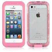 iPhone 4 Diving Case
