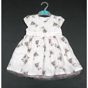 Tiny Baby Dress