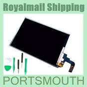 LCD Display Screen for Apple iPhone 3G