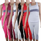 Yoga Shorts Tracksuits & Sets for Women