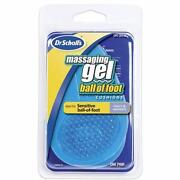 Dr Scholls Ball of Foot