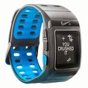 Nike Sports Watch
