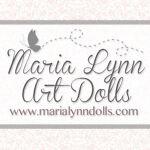 Maria Lynn Art Dolls