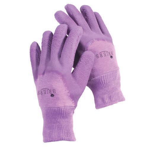 Ladies gardening gloves small ebay for Gardening gloves ladies