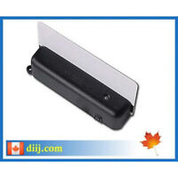 TA32 Portable Magnetic Stripe Card Reader