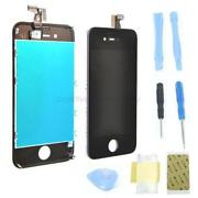 iPhone 4 Screen Replacement Sprint