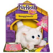 FurReal Kitten