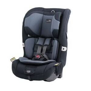 Safe n Sound Maxi Guard Baby Car Seat - For Hire