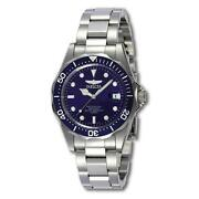 Invicta Mens Watch Pro Diver