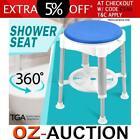 Shower/Bath Chair Seats