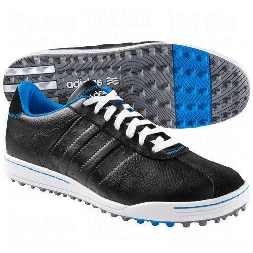 adidas adicross golf shoes