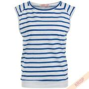 Womens Nautical Top