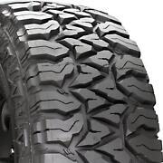 35 Mud Tires