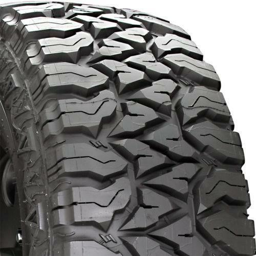 35 Mud Tires Ebay