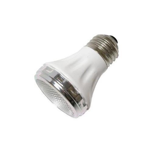 Sylvania Halogen Light Bulbs: The 60-watt, 120-volt, 30-degree beam spread, narrow flood Sylvania 59030 halogen  light bulb features an average life of 2,000 hours.,Lighting