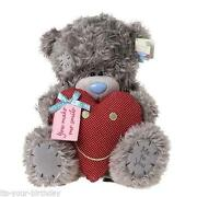 Tatty Teddy 12