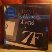 Dave Matthews Band LP