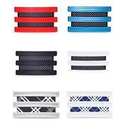 adidas Belt Buckle