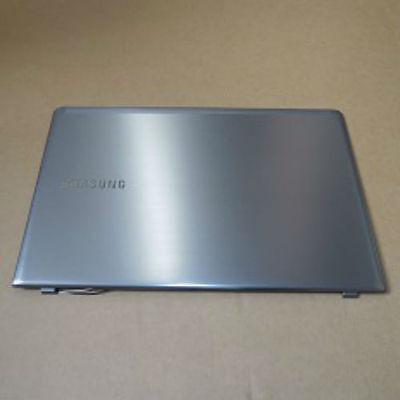 Genuine Samsung NP470R5E / NP510R5E LCD Back Housing /Lid <BA75-04539A>