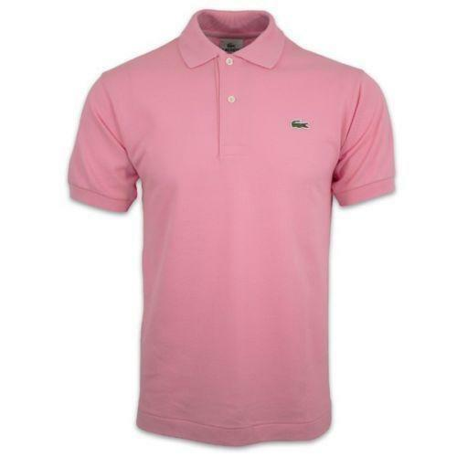 232cf82fa6 Lacoste: Clothing, Shoes & Accessories   eBay