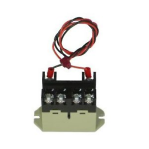 Jandy R0658100 3 HP Relay with Harness - 24V for sale online ... on