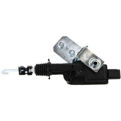 F150 Door Lock Actuator Ebay