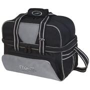 Storm Bowling Ball Bag