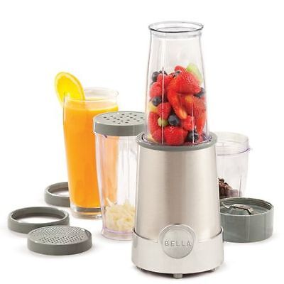 Best food processors 2017 nz