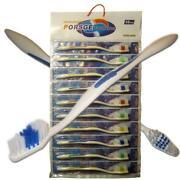Toothbrush Lot