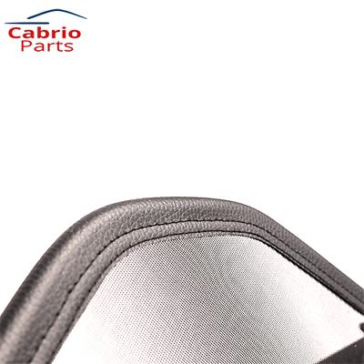 Innenspiegel Rückspiegel für Citroen C1 Saxo Peugeot 206 Schrägheck Renault Clio