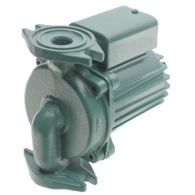Central Boiler 5800006 Taco 009-hbf5-j Pumpcirculator Bronze Cartridge