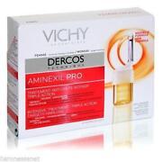 Vichy Dercos Aminexil