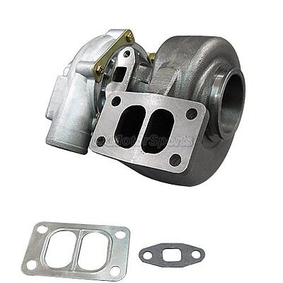 Used, CXRacing H1C Diesel Turbo Charger For Dodge RAM Cummins 4TA-390 3522900 3802290 for sale  Temple City