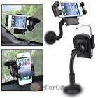 iPod Touch Car Mount