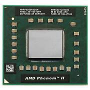 AMD P960