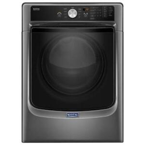 27 Maytag Electric Dryer (MT35)