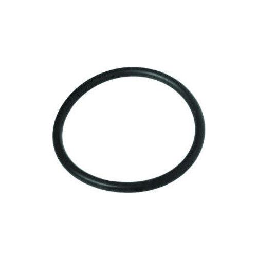 Yanmar Marine Motor 2GM20F-YEU Kraftstofffilter Filter O Ring 24341-000440