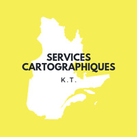 Services de cartographie